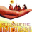 Return of the Indian in the Cupboard